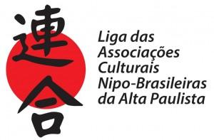 Liga das assoc NB Alta Paulista 0001