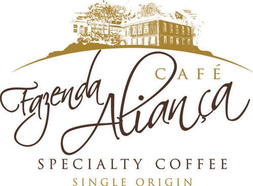 cafe fazenda alianca rgb